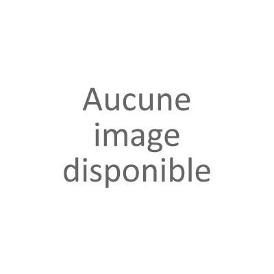 Coton tige Haute précision (100 pces)